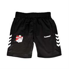 FC Emmen Trainingsbroekje 19/20 Jr