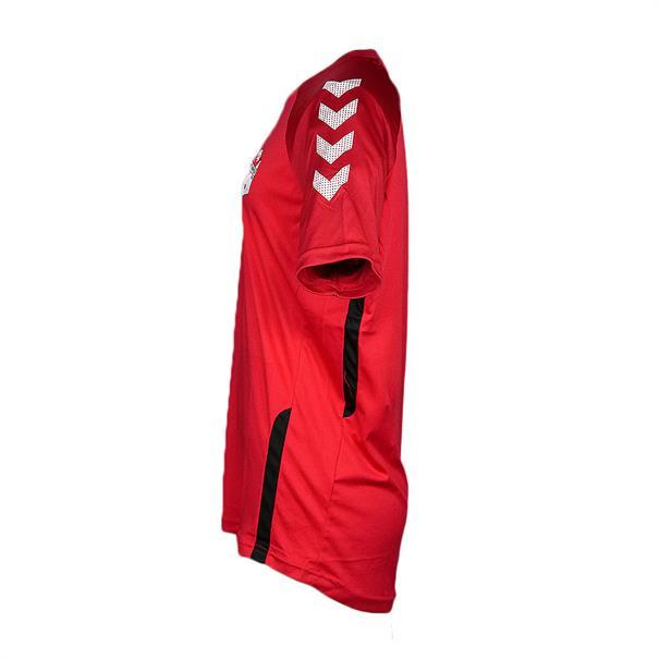 FC Emmen Trainingshirt 20/21 Jr