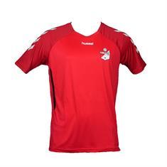FC Emmen Trainingshirt 20/21 Sr