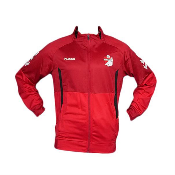 FC Emmen Trainingsjack 20/21 Sr
