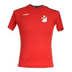 fc emmen Trainingsshirt 19/20 Jr rood