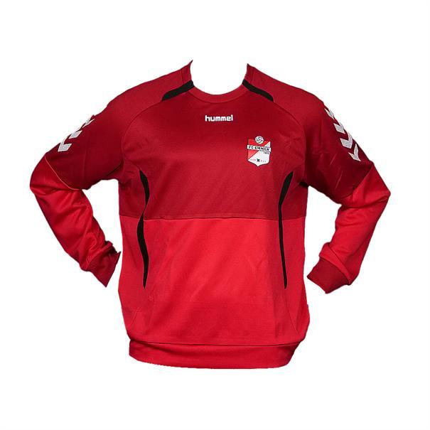 FC Emmen Trainingssweater 20/21 Jr
