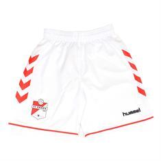 FC Emmen Wedstrijdbroekje Thuis 19/20 Sr