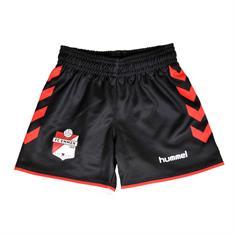 FC Emmen Wedstrijdbroekje Uit 19/20 Jr