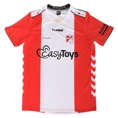 FC Emmen Wedstrijdshirt Thuis 20/21 Sr