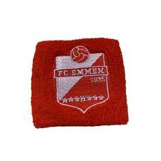 FC Emmen Zweetbandje