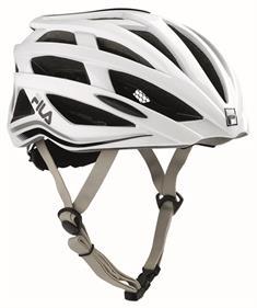 fila Fitness WOW Helmet wit
