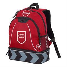 Hummel Hummel Brighton Backpack