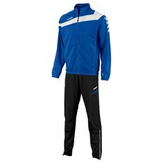Hummel Hummel Elite Polyester Suit