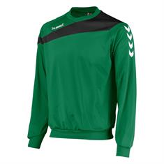 Hummel Hummel Elite Top Round Neck
