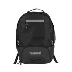 Hummel hummel leeston backpack