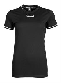 Hummel hummel lyon shirt ladies