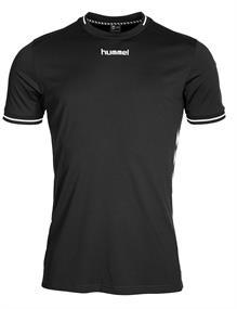Hummel hummel lyon shirt unisex