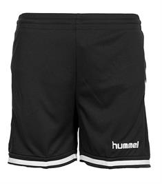 Hummel hummel lyon short ladies