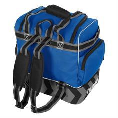 Hummel Hummel Pro Backpack Excellence