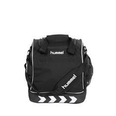Hummel hummel pro backpack supreme