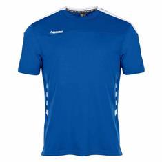 Hummel hummel valencia t-shirt