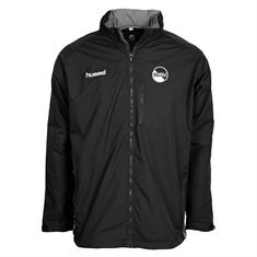 Hummel SVBV all season jack incl. clublogo