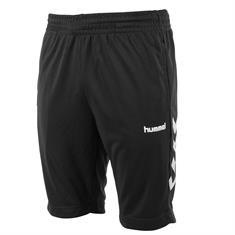 Hummel SVBV training short