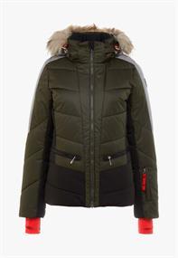 Icepeak electra jacket