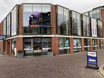 Intersport Emmen