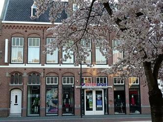 Intersport Hoogeveen