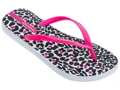Ipanema animal print