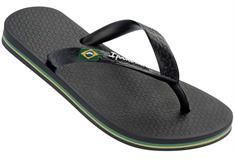 Ipanema classic brasil kids