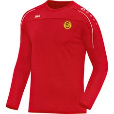 Jako SC Wesepe sweater incl. clublogo