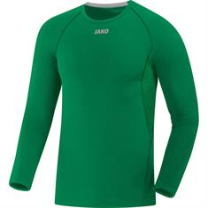 Jako shirt compression 2.0 lm