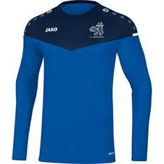 Jako VV Doetinchem sweater incl. clublogo