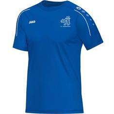 Jako VV Doetinchem t-shirt incl. clublogo