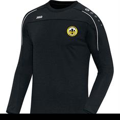 Jako VV Vorden sweater incl. clublogo