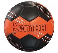 Kempa Handbal met opdruk #SAMENKWIEK