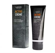 Lowa Lowa Active creme 75ml white