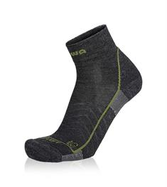 Lowa lowa atc socks anthracite
