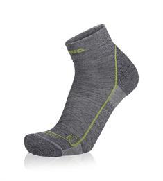 Lowa lowa ats socks silver/grey