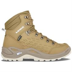 Lowa lowa renegade gtx mid sp ws curry