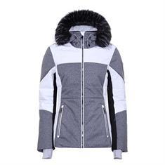 Luhta ivaska l7 jacket