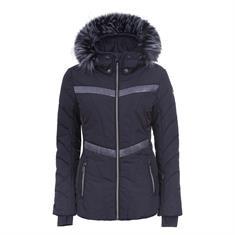 Luhta jakari l7 jacket