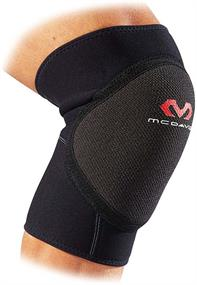 McDavid Handball Knee Pad