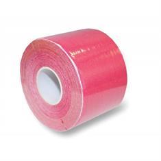McDavid Skin Tape