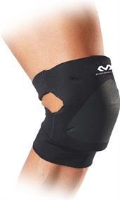 McDavid Smash voll.knee pad