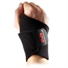 McDavid Universal Wrist Support