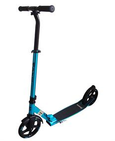 Move Scooter 200 DLX