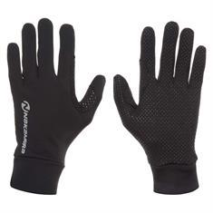 Nakamura ilaneo light winter glove