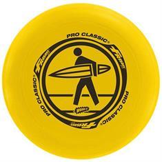 NERF Frisbee Pro-Classic