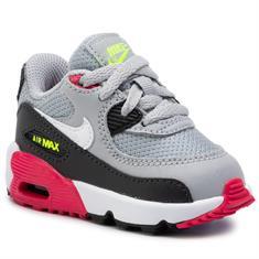Nike 833422 nike air max 90 mesh (td)