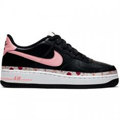 Nike air force 1 vf (gs)