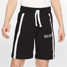 Nike b nk air short